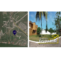 Foto de terreno habitacional en venta en, club de golf villa rica, alvarado, veracruz, 1422731 no 01