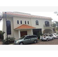 Foto de casa en venta en, club de golf villa rica, alvarado, veracruz, 1669332 no 01