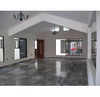 Foto de casa en renta en  , club de golf villa rica, alvarado, veracruz de ignacio de la llave, 2116950 No. 01