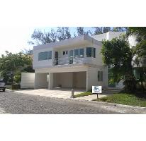 Foto de casa en venta en  , club de golf villa rica, alvarado, veracruz de ignacio de la llave, 2275193 No. 01