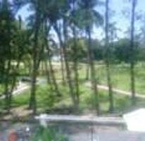 Foto de casa en venta en  , club de golf villa rica, alvarado, veracruz de ignacio de la llave, 2284956 No. 02