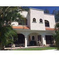 Foto de casa en venta en  , club de golf villa rica, alvarado, veracruz de ignacio de la llave, 2567418 No. 01