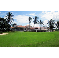 Foto de terreno habitacional en venta en  , club de golf villa rica, alvarado, veracruz de ignacio de la llave, 2606065 No. 01
