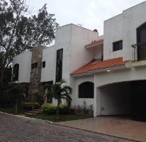 Foto de casa en venta en  , club de golf villa rica, alvarado, veracruz de ignacio de la llave, 2634560 No. 01
