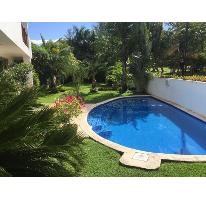 Foto de casa en venta en  , club de golf villa rica, alvarado, veracruz de ignacio de la llave, 2665007 No. 01