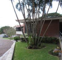 Foto de casa en renta en  , club de golf villa rica, alvarado, veracruz de ignacio de la llave, 2790908 No. 01