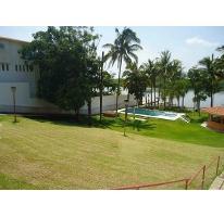 Foto de casa en venta en  , club de golf villa rica, alvarado, veracruz de ignacio de la llave, 2801363 No. 01