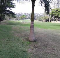 Foto de terreno habitacional en venta en  , club de golf villa rica, alvarado, veracruz de ignacio de la llave, 2832575 No. 01