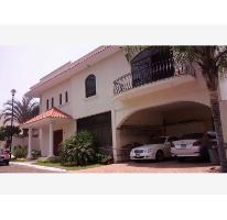 Foto de casa en venta en  , club de golf villa rica, alvarado, veracruz de ignacio de la llave, 2963277 No. 01