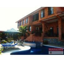 Foto de casa en venta en  , club de golf, zihuatanejo de azueta, guerrero, 2934024 No. 01