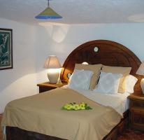 Foto de casa en renta en  , club de golf, zihuatanejo de azueta, guerrero, 2934242 No. 01