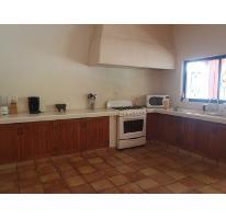 Foto de casa en venta en  , club de golf, zihuatanejo de azueta, guerrero, 2934601 No. 01