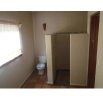 Foto de casa en venta en  , club de golf, zihuatanejo de azueta, guerrero, 2934601 No. 03