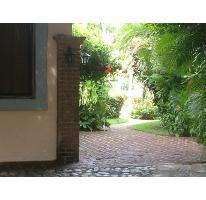 Foto de casa en venta en  , club de golf, zihuatanejo de azueta, guerrero, 2935783 No. 01