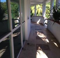 Foto de edificio en venta en  , club de golf, zihuatanejo de azueta, guerrero, 2936118 No. 01