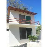 Foto de casa en venta en  , club de golf, zihuatanejo de azueta, guerrero, 2936984 No. 01
