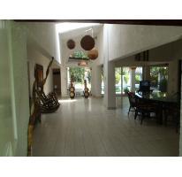 Foto de casa en venta en  , club de golf, zihuatanejo de azueta, guerrero, 2937824 No. 01
