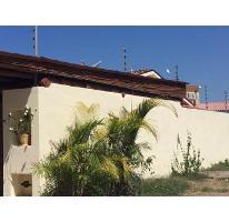 Foto de casa en venta en  , club de golf, zihuatanejo de azueta, guerrero, 2938509 No. 01