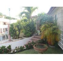 Foto de casa en venta en  , club de golf, zihuatanejo de azueta, guerrero, 2939057 No. 01