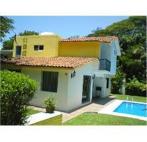 Foto de casa en renta en  , club de golf, zihuatanejo de azueta, guerrero, 2940047 No. 01