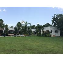 Foto de casa en venta en club de la ceiba 0, club de golf la ceiba, mérida, yucatán, 2128237 No. 01