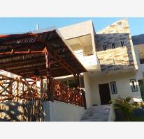 Foto de casa en venta en club depirtivo , club deportivo, acapulco de juárez, guerrero, 3591789 No. 01