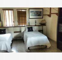 Foto de casa en venta en club deportivo 9, club deportivo, acapulco de juárez, guerrero, 2097388 no 01
