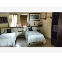 Foto de casa en venta en  9, club deportivo, acapulco de juárez, guerrero, 2675311 No. 01