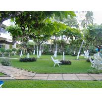 Foto de casa en venta en, villas de atitalaquia, atitalaquia, hidalgo, 1082713 no 01