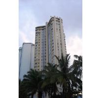Foto de casa en venta en, ciudad satélite, naucalpan de juárez, estado de méxico, 1131885 no 01