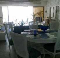 Foto de departamento en venta en  , club deportivo, acapulco de juárez, guerrero, 1161735 No. 02