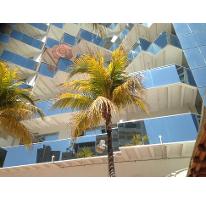 Foto de departamento en venta en, club deportivo, acapulco de juárez, guerrero, 1175991 no 01