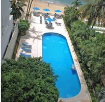 Foto de departamento en renta en  , club deportivo, acapulco de juárez, guerrero, 1186895 No. 01