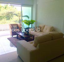 Foto de departamento en venta en, club deportivo, acapulco de juárez, guerrero, 1215347 no 01