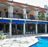 Foto de casa en venta en, club deportivo, acapulco de juárez, guerrero, 1357165 no 01