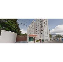 Foto de departamento en renta en, club deportivo, acapulco de juárez, guerrero, 1396059 no 01