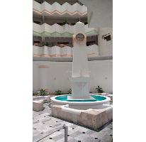 Foto de departamento en renta en, club deportivo, acapulco de juárez, guerrero, 1559612 no 01