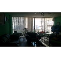 Foto de departamento en venta en, club deportivo, acapulco de juárez, guerrero, 1567898 no 01