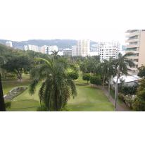 Foto de departamento en renta en, club deportivo, acapulco de juárez, guerrero, 1618882 no 01