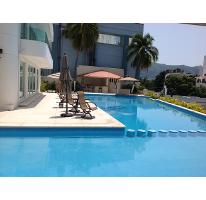Foto de departamento en venta en, club deportivo, acapulco de juárez, guerrero, 1691550 no 01