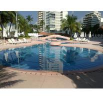 Foto de departamento en venta en  , club deportivo, acapulco de juárez, guerrero, 1700592 No. 01