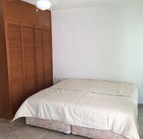 Foto de casa en condominio en venta en, club deportivo, acapulco de juárez, guerrero, 1704394 no 01