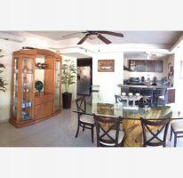 Foto de casa en venta en, club deportivo, acapulco de juárez, guerrero, 1765990 no 01