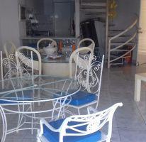 Foto de departamento en renta en, club deportivo, acapulco de juárez, guerrero, 1874230 no 01