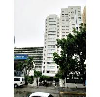 Foto de departamento en venta en  , club deportivo, acapulco de juárez, guerrero, 1997560 No. 01