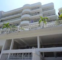 Foto de departamento en venta en, club deportivo, acapulco de juárez, guerrero, 2011880 no 01
