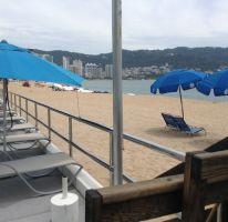 Foto de departamento en venta en, club deportivo, acapulco de juárez, guerrero, 2083879 no 01