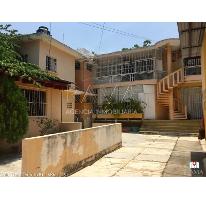 Foto de terreno habitacional en venta en, club deportivo, acapulco de juárez, guerrero, 2091896 no 01