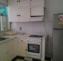 Foto de casa en venta en, club deportivo, acapulco de juárez, guerrero, 2096836 no 01