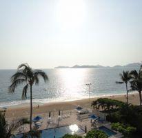 Foto de departamento en venta en, club deportivo, acapulco de juárez, guerrero, 2161444 no 01